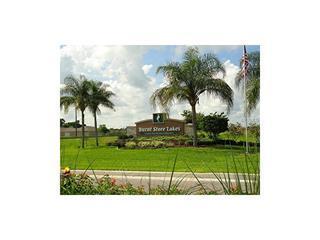 16391 San Edmundo Rd, Punta Gorda, FL 33955