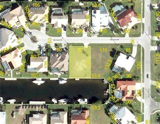 2517 Rio Largo Ct, Punta Gorda, FL 33950
