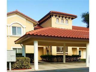 7196 N Plum Tree  #323, Punta Gorda, FL 33955