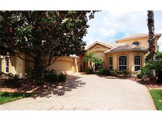 2177 Silver Palm Rd, North Port, FL 34288