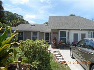 9289 Portillo Ave, Englewood, FL 34224