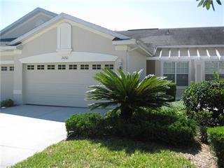 2430 Magnolia Cir, North Port, FL 34289