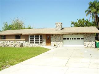 1660 Morning Dove Ln, Englewood, FL 34224