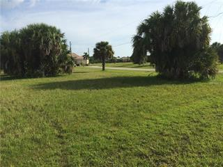 16378 Rabat Way, Punta Gorda, FL 33955