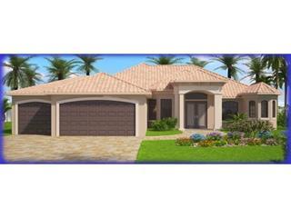 15586 Aron Cir, Port Charlotte, FL 33981