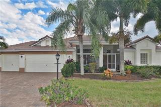 24099 Redfish Cove Dr, Punta Gorda, FL 33955