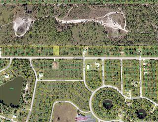 27282 Green Gulf Blvd, Punta Gorda, FL 33955