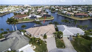 600 Via Tunis, Punta Gorda, FL 33950