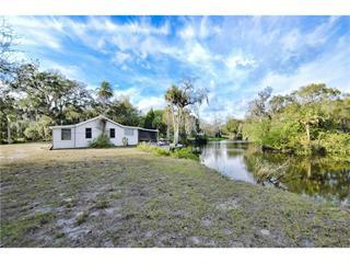 33780 Washington Loop Rd, Punta Gorda, FL 33982