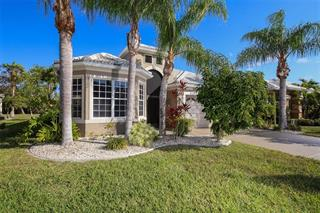 26304 Feathersound Dr, Punta Gorda, FL 33955