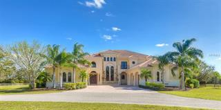 7807 Cow Camp Ln, Sarasota, FL 34240