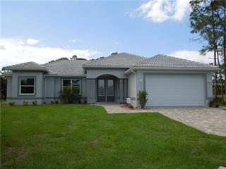 2069 Little Pine Cir, Punta Gorda, FL 33955