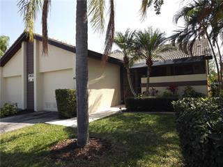3920 Bal Harbor Blvd #a2, Punta Gorda, FL 33950