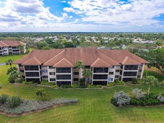 5 Pirates Ln #53c, Punta Gorda, FL 33955