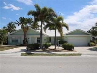 760 Bal Harbor Blvd, Punta Gorda, FL 33950