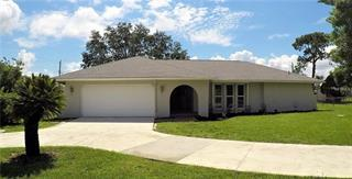 3130 Beacon Dr, Port Charlotte, FL 33952