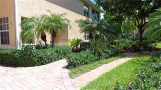 3312 Sunset Key Cir #b, Punta Gorda, FL 33955