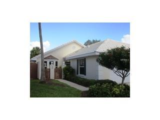 825 Harrington Lake Ln #34, Venice, FL 34293
