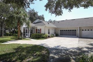 1234 Green Oak Trl, Port Charlotte, FL 33948