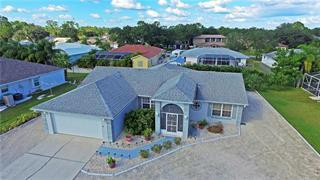 21332 Walling Ct, Port Charlotte, FL 33954