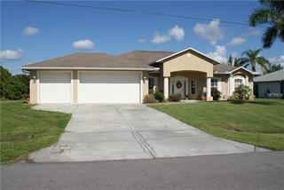 26130 Waterfowl Ln, Punta Gorda, FL 33983