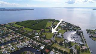 4470 Grassy Point Blvd, Port Charlotte, FL 33952