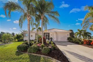 24085 Pyramid Way, Punta Gorda, FL 33955