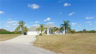7006 N Plum Tree, Punta Gorda, FL 33955