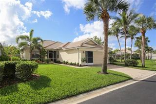 17936 Courtside Landings Cir, Punta Gorda, FL 33955