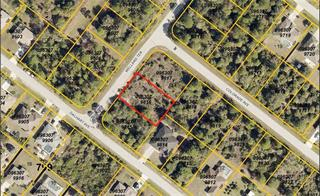 Welland Ter, North Port, FL 34286