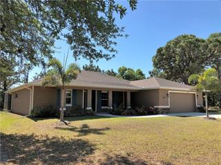 191 Broadmoor Ln, Rotonda West, FL 33947