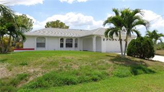4316 24th Ter, Cape Coral, FL 33993