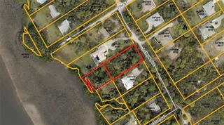 Lots 3 & 10 Lemon Ave, Englewood, FL 34223