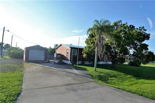 225 Via De Luna, Englewood, FL 34224