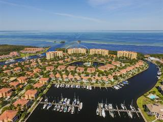 3321 Sunset Key Cir #508, Punta Gorda, FL 33955