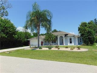 3111 Brooklyn Ave, Port Charlotte, FL 33952