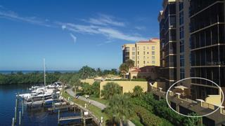 3313 Sunset Key Cir #104, Punta Gorda, FL 33955