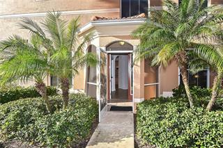 3236 Sunset Key Cir #101, Punta Gorda, FL 33955