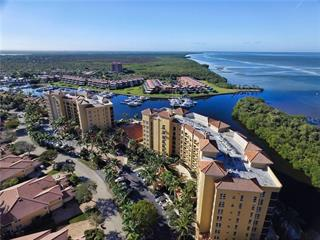 3321 Sunset Key Cir #106, Punta Gorda, FL 33955