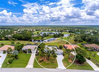 3030 Big Pass Ln, Punta Gorda, FL 33955