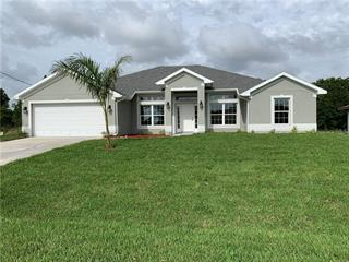 161 Mark Twain Ln, Rotonda West, FL 33947