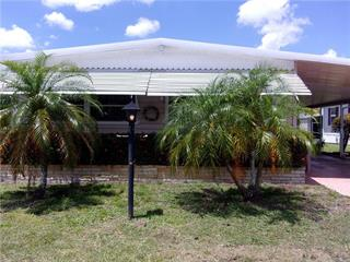 Address Withheld, Punta Gorda, FL 33950