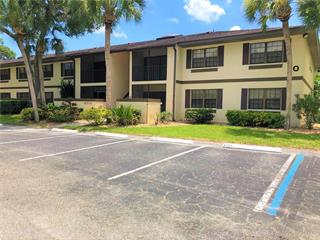 19505 Quesada Ave #o203, Port Charlotte, FL 33948