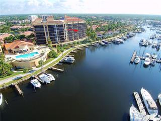 3313 Sunset Key Cir #402, Punta Gorda, FL 33955