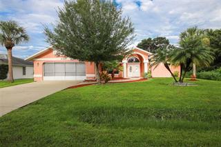 3313 Milwaukee St, Port Charlotte, FL 33980