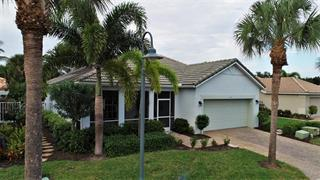 17929 Courtside Landings Cir, Punta Gorda, FL 33955
