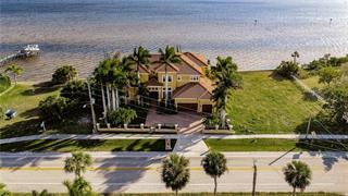 4484 Harbor Blvd, Port Charlotte, FL 33952