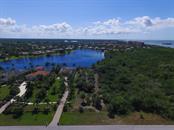 23957 Vincent Ave, Punta Gorda, FL 33955