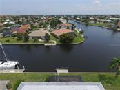 2804 Via Paloma Dr, Punta Gorda, FL 33950 - thumbnail 14 of 25