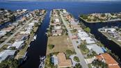 2272 Palm Tree Dr, Punta Gorda, FL 33950